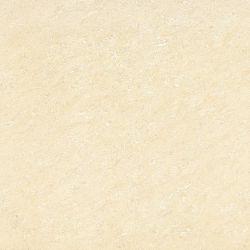 [بويلدينغ متريل] بلّوريّة مزدوجة تحميل خزف يصقل [فلوور تيل]