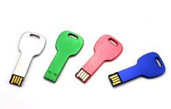 Ключ оператор Create Rect statement стиле флэш-накопитель USB может быть подвержена окислению и лазерный Engrave U187/Ky04