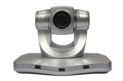 Conférence de la caméra vidéo HD (KT-HD60)