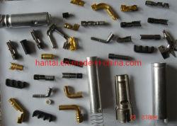 Cable de bujías de encendido, latiguillos, cable de encendido/Auto Parts (coche japonés)