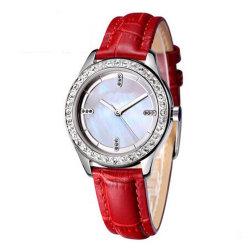 인기 많은 레이디스 스위트 손목 쿼츠 크리스마스 시계