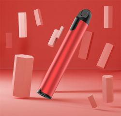 CBD E 기화기/CBD 미니 CBD 담배/CBD 에고 담배/CBD 에시가/CBD E 담배/ CBD E-CIG/CBD 원자기/CBD E CIG/ CBD 전자 담배