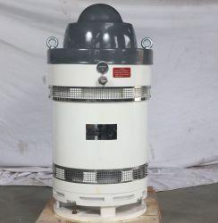 75 CV/ IP23 nuevo diseño del motor de los triciclos eléctricos de alta Garders