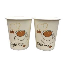 Starbucks Becher Einmal-Papierbecher Kaffee-Tassen