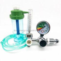 Медицинского кислорода цилиндр регулятора регулятор кислорода кислородный цилиндр регулятора давления топлива