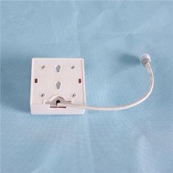 アンテナスイッチタイプ屋内美容のアンテナ小型版のアンテナを美化しなさい