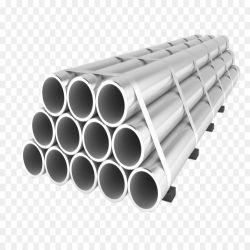 Tubo d'acciaio senza giunte di ASTM A106b dal fornitore della Cina