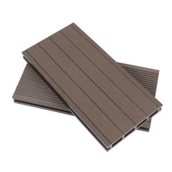 خارجيّ [أنتي-كرّوسون] يهندس أرضية مركّب يصمّم [دكينغ] 100% يعاد خشبيّة بلاستيكيّة مركّب [دكينغ] أرضية خشبيّة