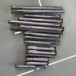 Китай производитель металлической рамы окна Anchor / Расширяемый полой стене Anchor M10