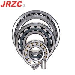 10% korting op bolvormig/cilindrisch/taps/metrisch vibrerend zeefrollager en Hoekvormig/insert/druck/Pillow Block/diepgroefkogellager