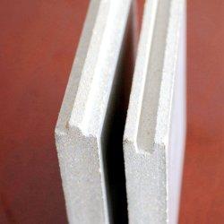 MGO Conseil Conseil oxyde de magnésium Sulfate de magnésium Mgso4 Conseil pour les matériaux de construction