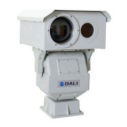 مبيعات مصنع دالي إعادة استخدام الطباعة الحرارية الاحترافية الرقمية البسيطة القابلة لإعادة الاستخدام بالأشعة تحت الحمراء كاميرا التصوير