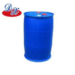 Pvpk30 30% de lastro líquido