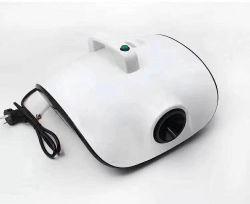 1500W Machine à brouillard d'atomiseur Disinfector pour voiture Accueil de la machine