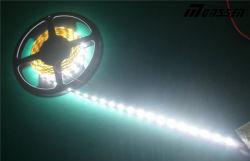 مصباح LED على شريط LED لحبال LED للوحدة المرنة المقاومة للمياه 50SMD