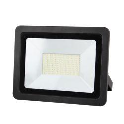 Foco LED Lightsmd 100W con Ce aprobó 2años de garantía de la luz exterior