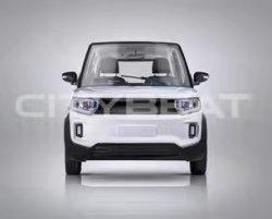 أفضل سيارة كهربائية صغيرة لبيع أفضل سيارة مع أكبرسعر وشهادة EEC&DOT معتمدة عالية الجودة السعر فقط 5500 دولار في الوقت الحالي.