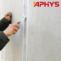 유연한 Sika 건축 폴리우레탄 실란트 접착제 접착제를 미리 틀에 넣어 만들십시오