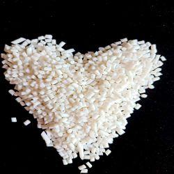 الراتنج الجرانولي PA pellets PA66 GF30 سعر النايلون 6 66