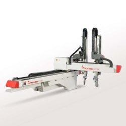 servomoteur professionnel pour les bras du robot industriel Mini avec certificat CE