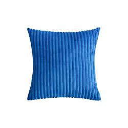 18x18 дюймов экологически безвредные высокое качество Super Soft декоративную полоску, включая вельвет бархат