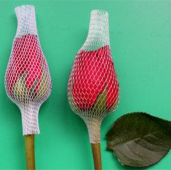 Бутона защитную упаковку взаимозачет цветы защитной сетки