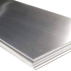 Professionele fabrikanten produceren allerlei soorten koperen spiraalplaten, verzinkte zinkspiraalplaten, roestvrijstalen spoelplaat