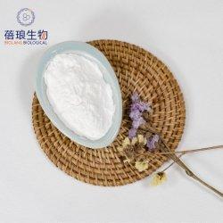 Venda a quente intermédia farmacêutica 99% de pó de hidrato de cloral CAS: 302-17-0 em stock com o Melhor Preço