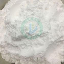 Beta-Nicotinamide Mononucleotídeo CAS 1094-61-7 Beta Nmn em pó matérias-primas