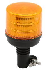 LEDのストロボの緊急の手段の警報灯の非常灯