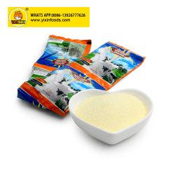Fournisseur Custom Private Label Coffee Mate non Dairy Creamer Milk Poudre