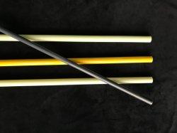 Fibra de vidro/Glassfiber Stick Pultruded Hastes estruturais