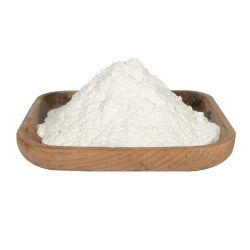 CAS 66215-27-8 98% TC المبيدات الحشرية غير السامة Cyromazine Powder / Cyromazine مبيد للحشرات للحيوانات