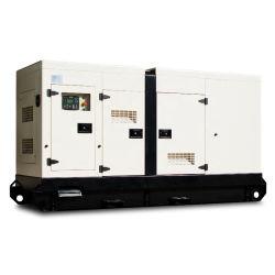 220квт дизельного двигателя группы Автоматическая установка напряжения генераторах 50Гц дизельных генераторных установках