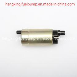 Bomba de combustible del motor de vender directamente de fábrica con una buena calidad buen precio un año de garantía