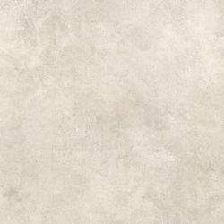 Foshan Factory Grey Mold Rough Surface Ceramic Cement Rustic Porcellane Piastrelle per pavimenti in vendita