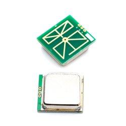 Ecosolution M53 HF module Switch 5,8 GHz Fabrikant Doppler Motion detector Radarsensor