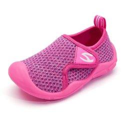 Оптовые детские кроссовки для мальчиков (8–15) кроссовки для девочек (8–15) черные белые Спортивная обувь для школьников