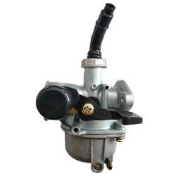 السعر عالي الأداء كاربوريتور Th90 موتور كاربوريتور جزء المحرك