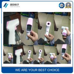 مقياس الحرارة لاختبار مراقبة درجة حرارة الجسم