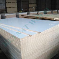 市場開発基金( MDF )に直面したのは、高品質家具ボード Melamine です