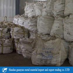 Legering Van uitstekende kwaliteit van het Mangaan van 99.99% Silicium van de Levering van de fabriek de Directe Standaard met SGS Rapport