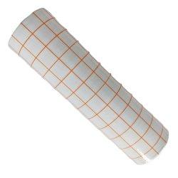 Schneiden Vinyl Anwendung Film Grid Liner Transfer Film Vinyl Film Selbstklebendes Vinyl