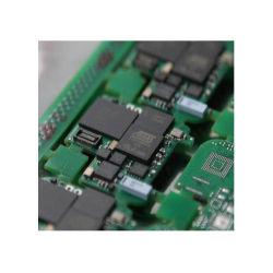 PC PMMA en polycarbonate Arylic Sacs à dos les fabricants de prototype PCB LED simple couche de carte prototype carte prototype