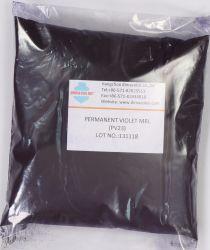 Pigment Violet 23 (Permanent Violet MRL)