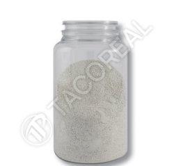 O sulfato de magnésio hidratado em pó com preço Wholesales Grau de Alimentação