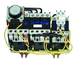 contattore di CA del contattore 100A 220V di CA della bobina 220V