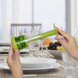 La hierba congelada Stick Houseware plástico