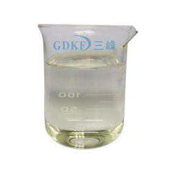 Afwerkmiddel Amino Silicone crude Oil 8033 (textiel, textiel, hulpstoffen)