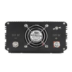 Sug Sgm-2kw 12/24/48 VDC zur Hochfrequenz 110/220VAC weg von Rasterfeld-DC/AC geändertem Sinus-Wellen-Amazonas-heiße Verkaufs-Energien-Solarauto-Inverter